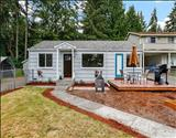 Primary Listing Image for MLS#: 1305448