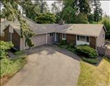 Primary Listing Image for MLS#: 1307848