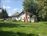 Primary Listing Image for MLS#: 1309348