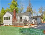 Primary Listing Image for MLS#: 1310948
