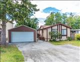 Primary Listing Image for MLS#: 1312148