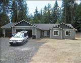 Primary Listing Image for MLS#: 1312348