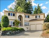 Primary Listing Image for MLS#: 1314248