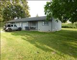Primary Listing Image for MLS#: 1314848