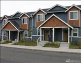 Primary Listing Image for MLS#: 1330548
