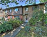 Primary Listing Image for MLS#: 1337548
