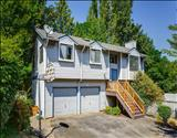 Primary Listing Image for MLS#: 1337848