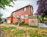 Primary Listing Image for MLS#: 1338448