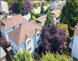 Primary Listing Image for MLS#: 1340748