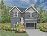 Primary Listing Image for MLS#: 1353848