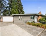 Primary Listing Image for MLS#: 1354148