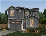 Primary Listing Image for MLS#: 1355448