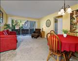 Primary Listing Image for MLS#: 1365248
