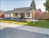 Primary Listing Image for MLS#: 1367448