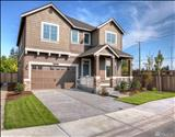 Primary Listing Image for MLS#: 1367848