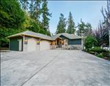 Primary Listing Image for MLS#: 1372348