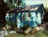 Primary Listing Image for MLS#: 1372448