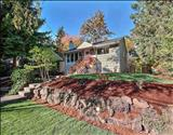 Primary Listing Image for MLS#: 1374248