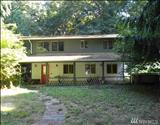Primary Listing Image for MLS#: 1382548