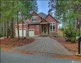 Primary Listing Image for MLS#: 1384748