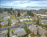 Primary Listing Image for MLS#: 1386648