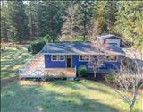 Primary Listing Image for MLS#: 1387948