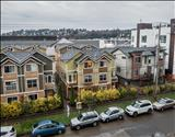 Primary Listing Image for MLS#: 1388948