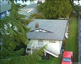 Primary Listing Image for MLS#: 1392748