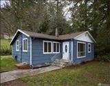 Primary Listing Image for MLS#: 1396848