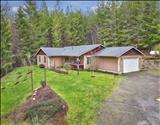Primary Listing Image for MLS#: 1399248