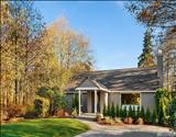 Primary Listing Image for MLS#: 1401448