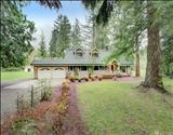 Primary Listing Image for MLS#: 1404848