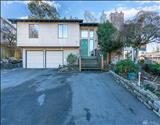 Primary Listing Image for MLS#: 1406348