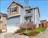 Primary Listing Image for MLS#: 1414348