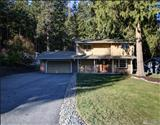 Primary Listing Image for MLS#: 1415948