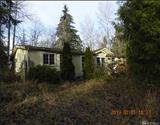 Primary Listing Image for MLS#: 1431948