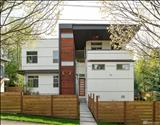 Primary Listing Image for MLS#: 1432448