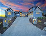 Primary Listing Image for MLS#: 1435148