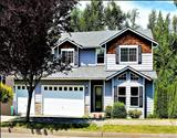 Primary Listing Image for MLS#: 1440548