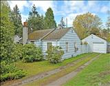 Primary Listing Image for MLS#: 1440848
