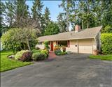 Primary Listing Image for MLS#: 1448148