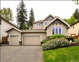 Primary Listing Image for MLS#: 1450848