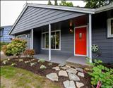 Primary Listing Image for MLS#: 1456448