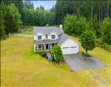 Primary Listing Image for MLS#: 1458548