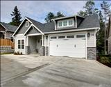 Primary Listing Image for MLS#: 1461348