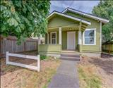 Primary Listing Image for MLS#: 1470248