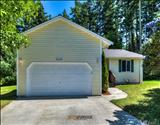 Primary Listing Image for MLS#: 1474848