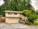 Primary Listing Image for MLS#: 1481148