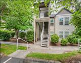 Primary Listing Image for MLS#: 1481248