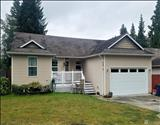 Primary Listing Image for MLS#: 1484548